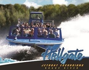 Hellgate_Jetboats_2013