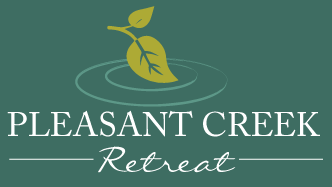 Pleasant Creek Retreat